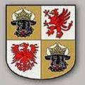 мекленбург